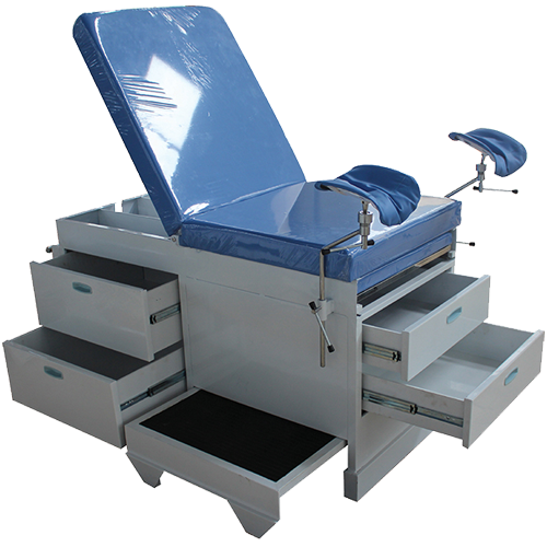 Manual Obstetric Table Operating Table Products Medeco Medical